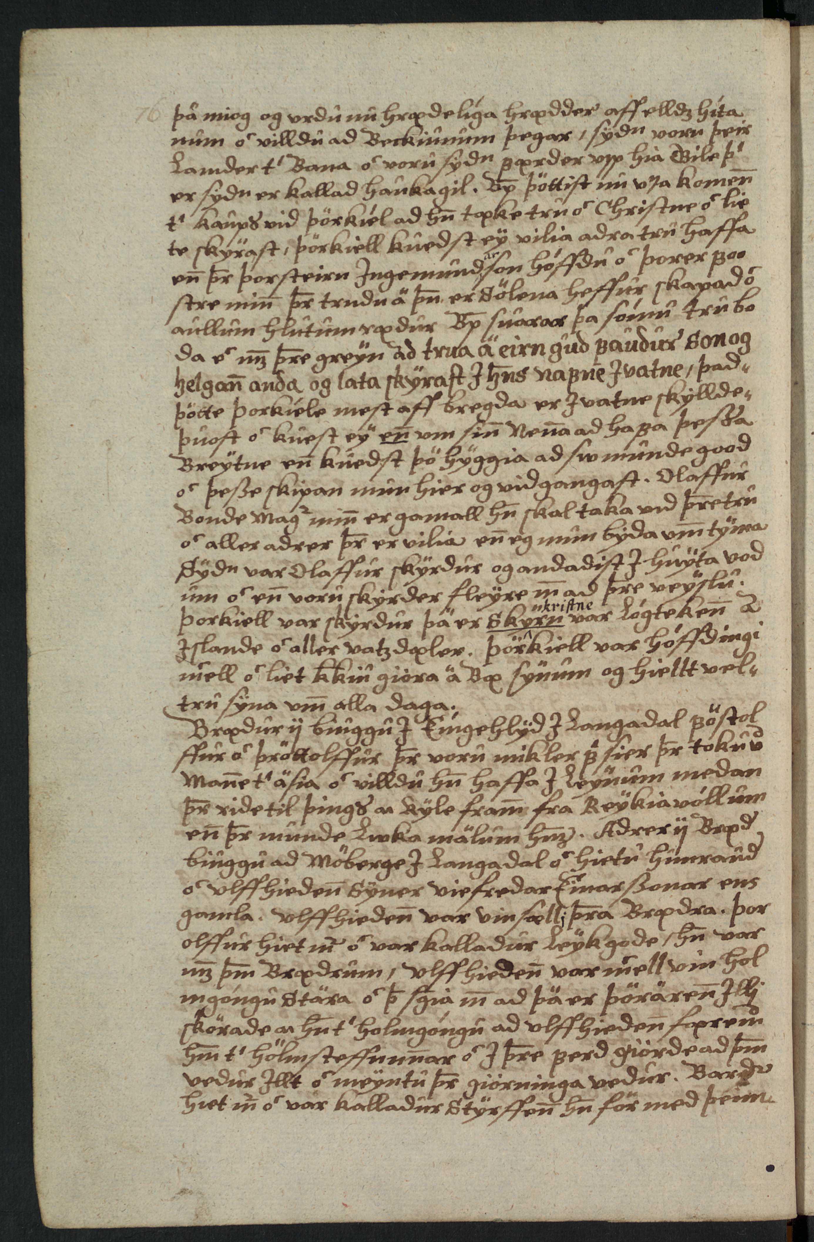 AM 138 fol - 38v