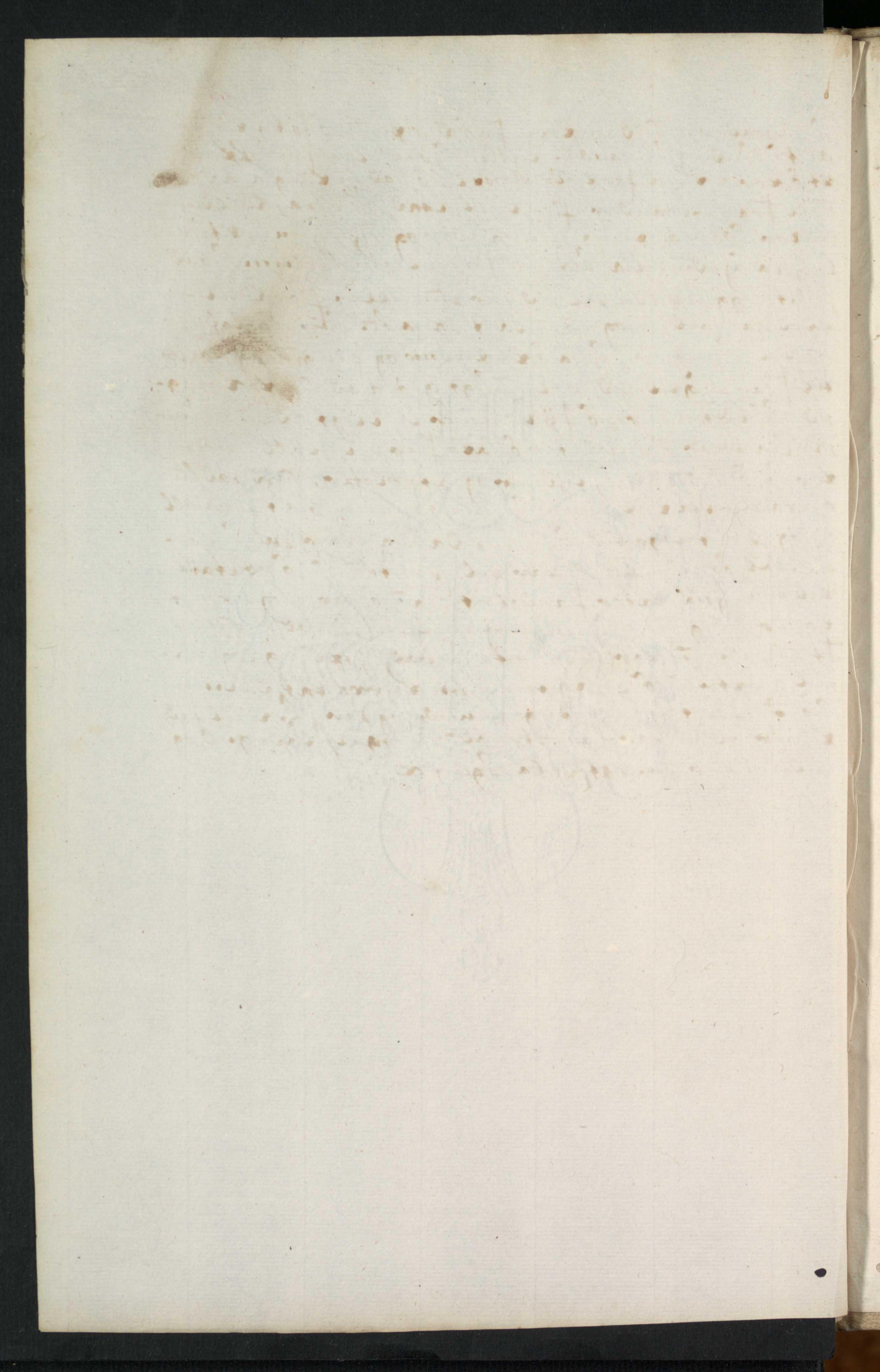 AM 138 fol - 40v