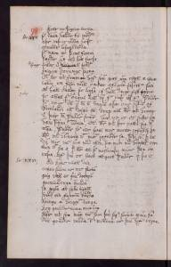 AM 141 fol, 49v (d328dpi)