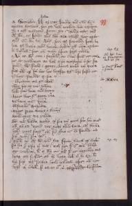 AM 141 fol, 50r (d328dpi)