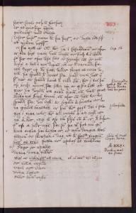 AM 141 fol, 52r (d328dpi)