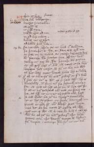 AM 141 fol, 52v (d328dpi)
