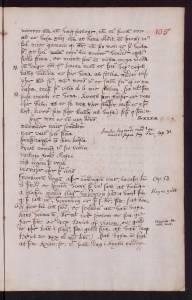 AM 141 fol, 53r (d328dpi)