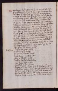 AM 141 fol, 55v (d328dpi)
