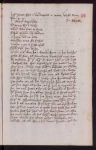 AM 141 fol, 56r (d328dpi)