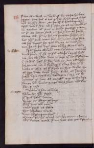 AM 141 fol, 56v (d328dpi)