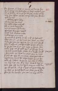 AM 141 fol, 57r (d328dpi)