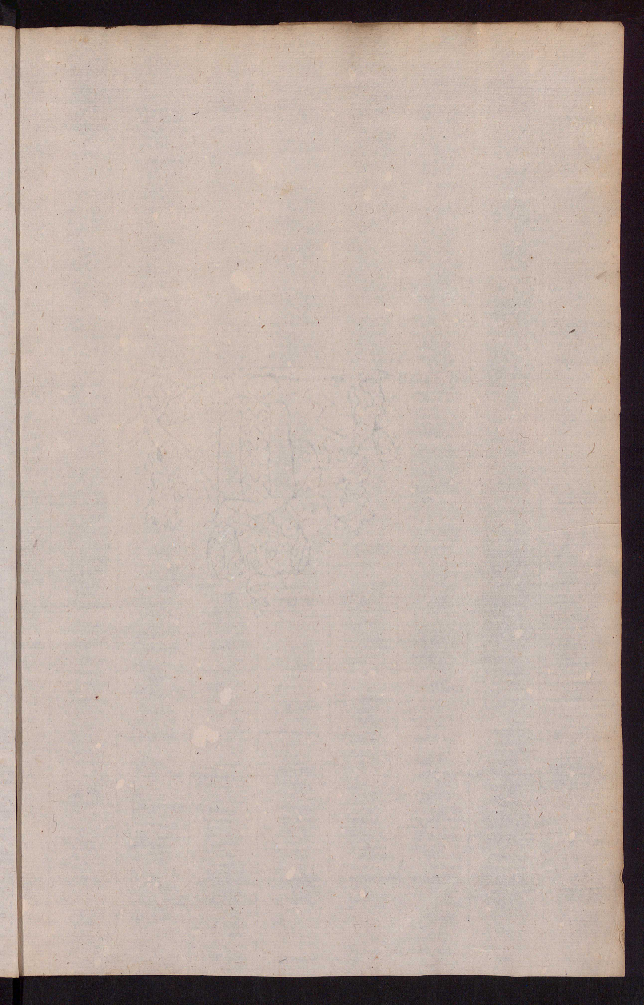 AM 141 fol - 9903r-RF