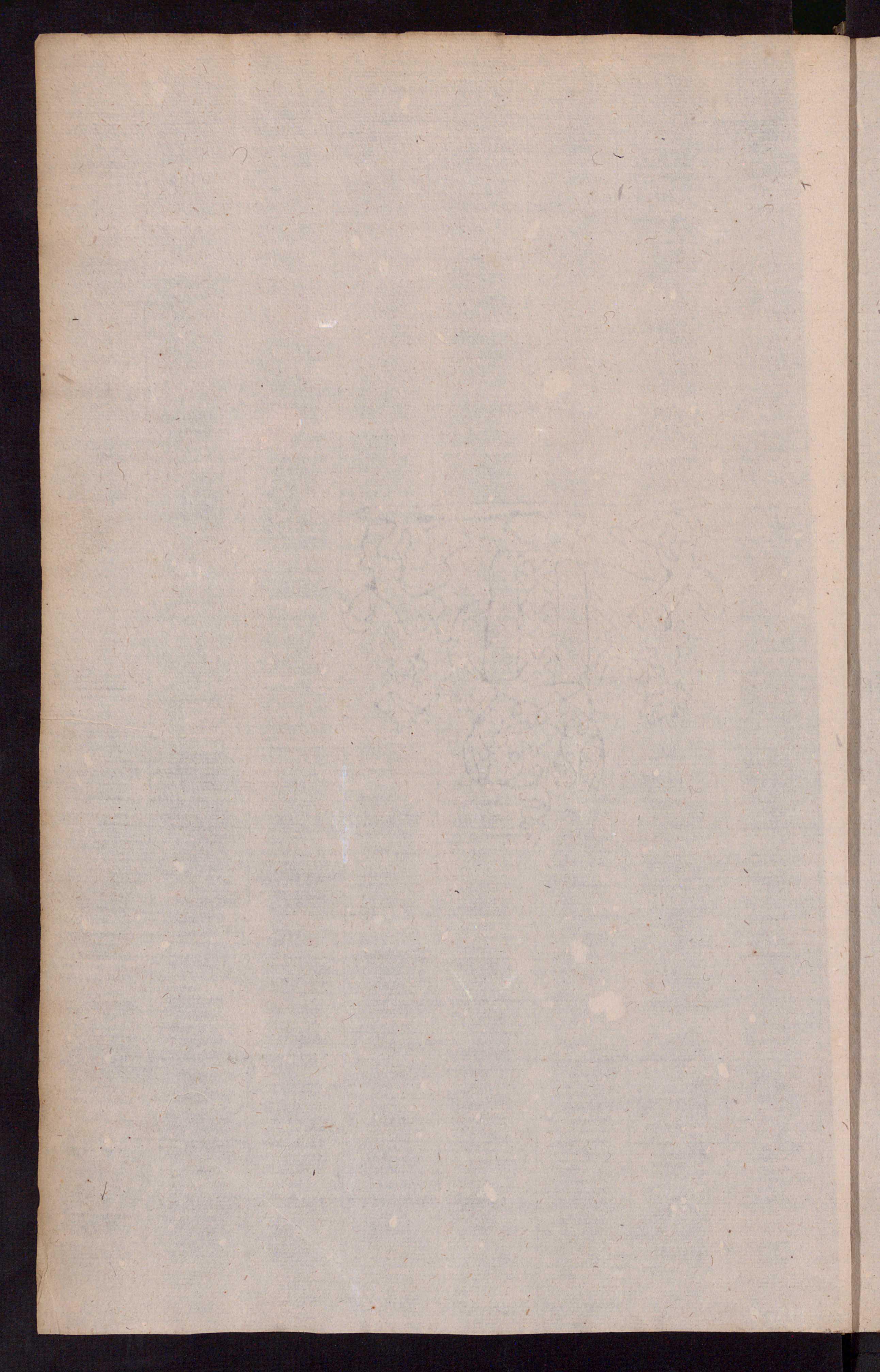 AM 141 fol - 9903v-RF