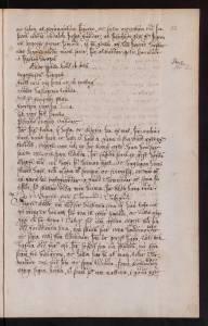AM 141 fol, 7r (d328dpi)