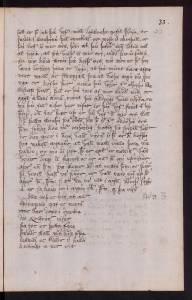 AM 141 fol, 17r (d328dpi)