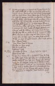 AM 141 fol, 18v (d328dpi)