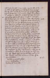 AM 141 fol, 21r (d328dpi)