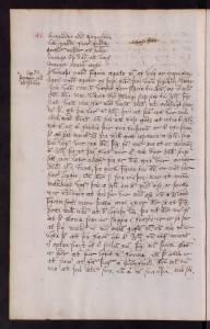 AM 141 fol, 21v (d328dpi)