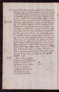 AM 141 fol, 23v (d328dpi)