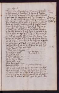 AM 141 fol, 24r (d328dpi)
