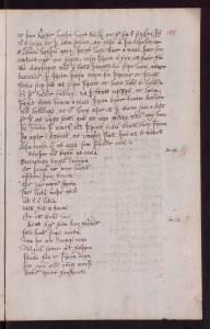 AM 141 fol, 25r (d328dpi)