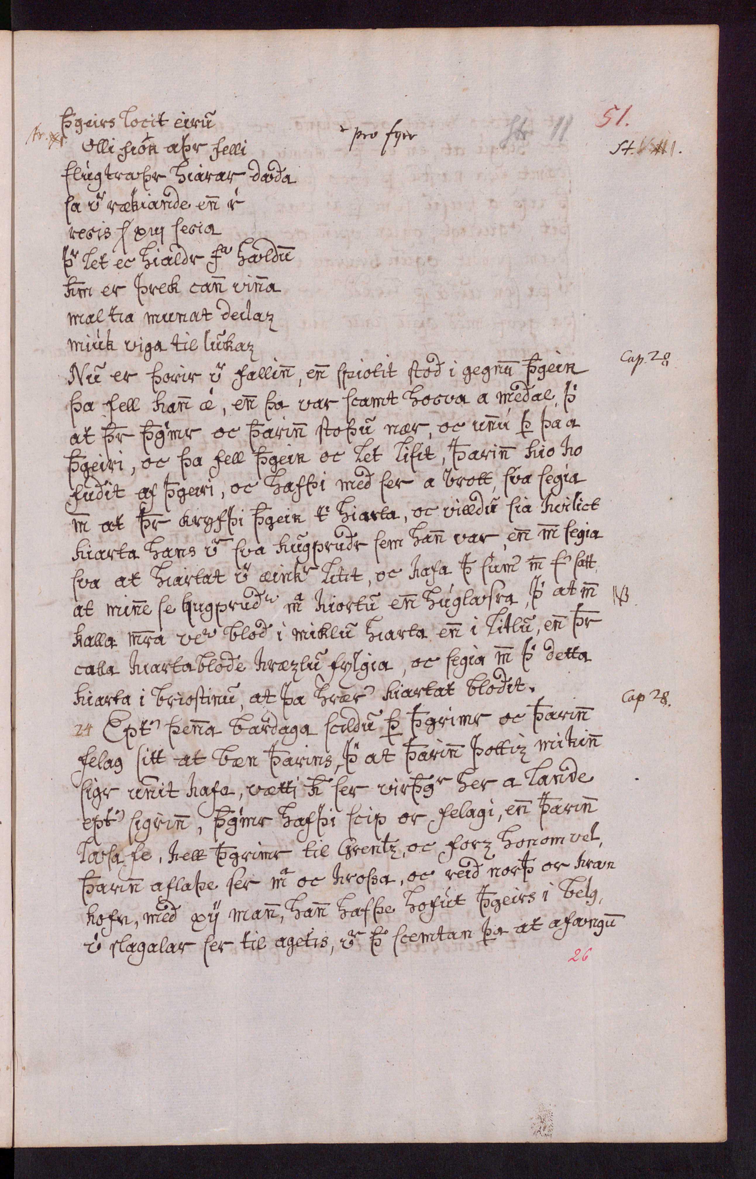 AM 141 fol - 26r