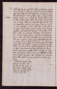 AM 141 fol, 29v (d328dpi)