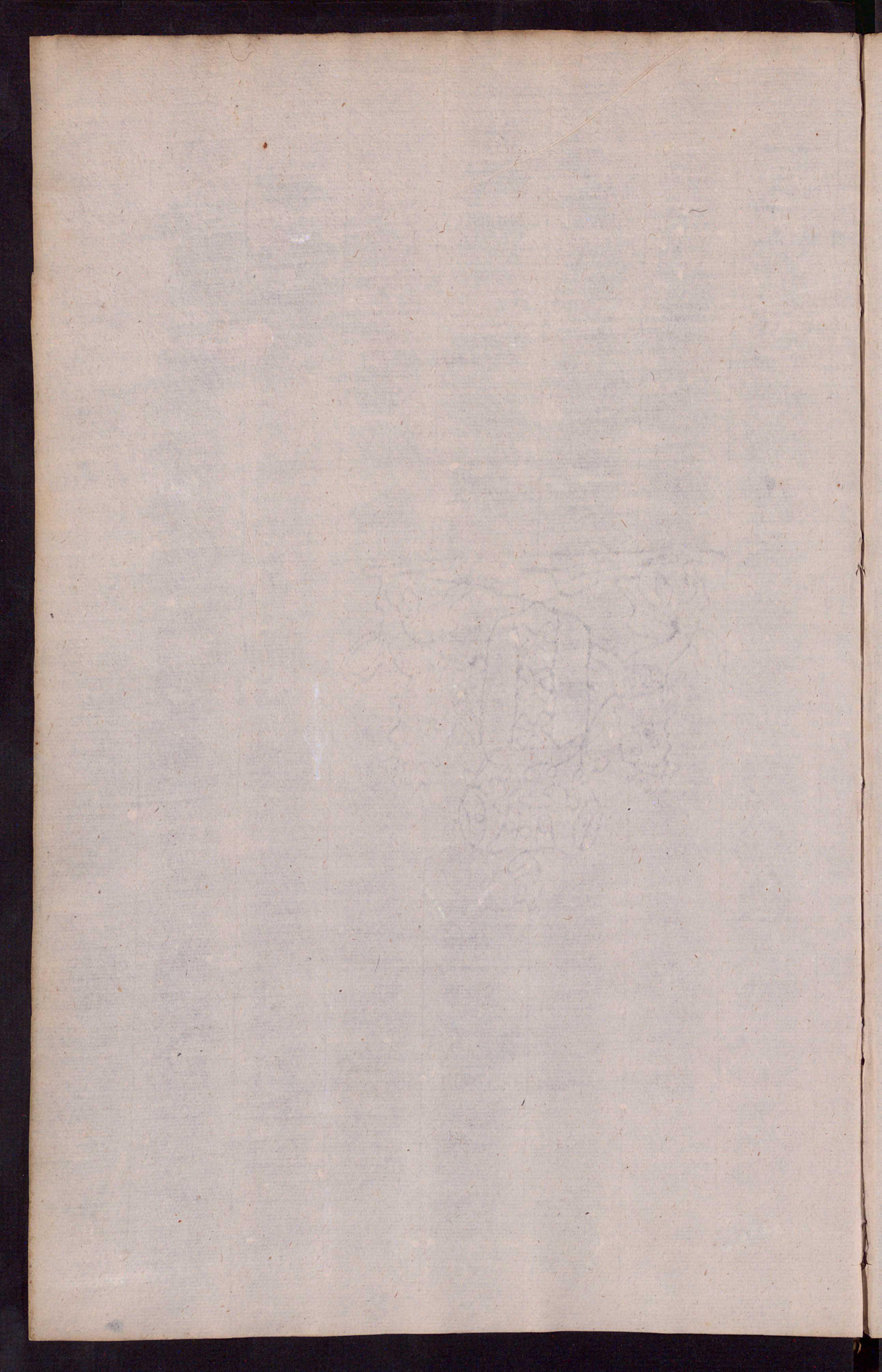 AM 141 fol - 3v-FFl