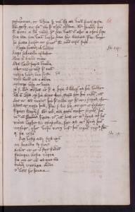 AM 141 fol, 31r (d328dpi)