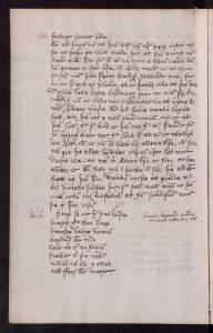 AM 141 fol, 31v (d328dpi)