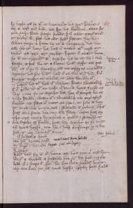 AM 141 fol, 34r (d328dpi)