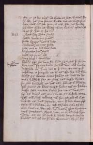 AM 141 fol, 36v (d328dpi)