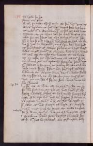 AM 141 fol, 39v (d328dpi)