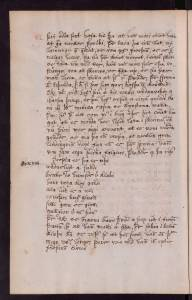 AM 141 fol, 41v (d328dpi)