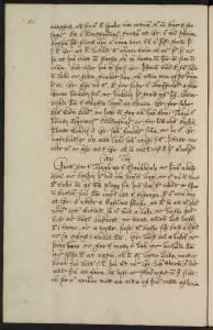 AM 150 fol, 53v (d372dpi)