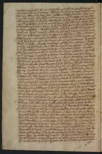 AM 151 fol, 8v (d368dpi)