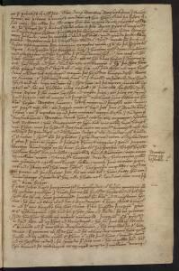 AM 151 fol, 13r (d368dpi)