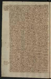 AM 151 fol, 17v (d361dpi)