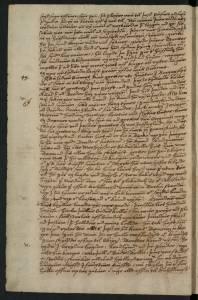 AM 151 fol, 29v (d366dpi)