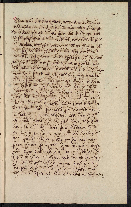 AM 157 a fol - 14r