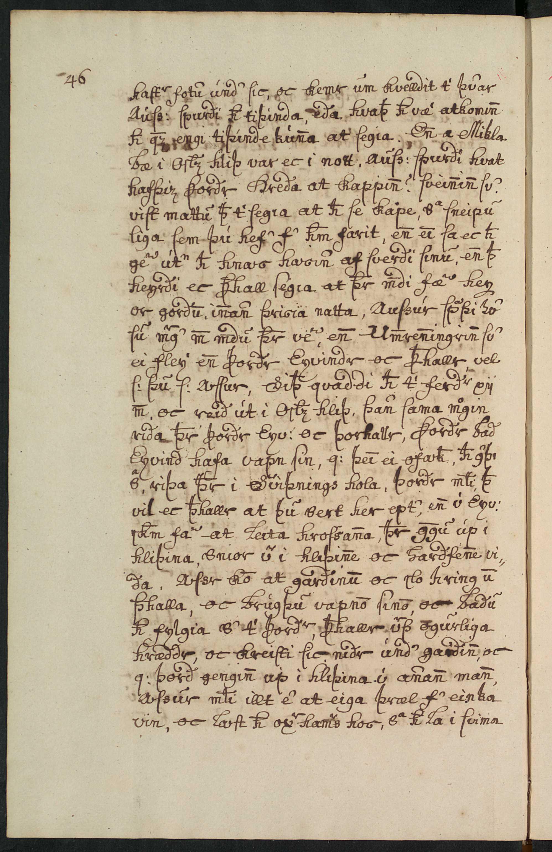 AM 157 a fol - 23v