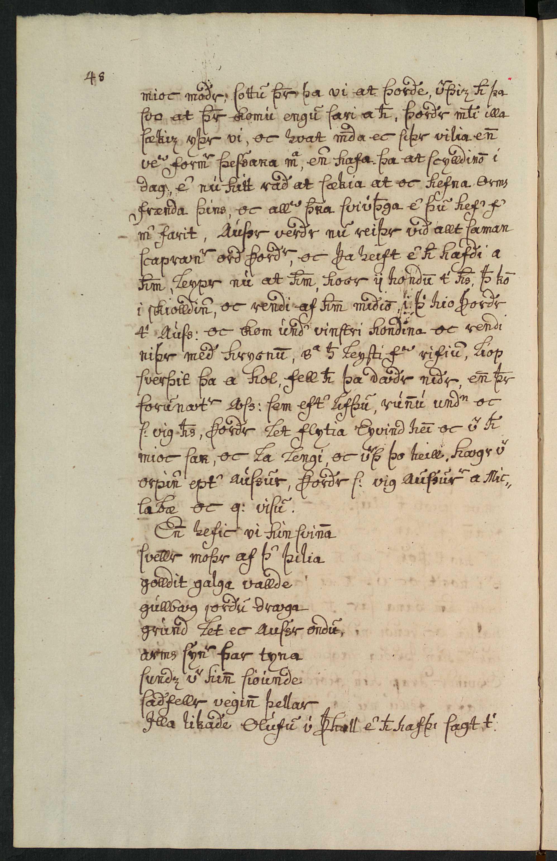 AM 157 a fol - 24v