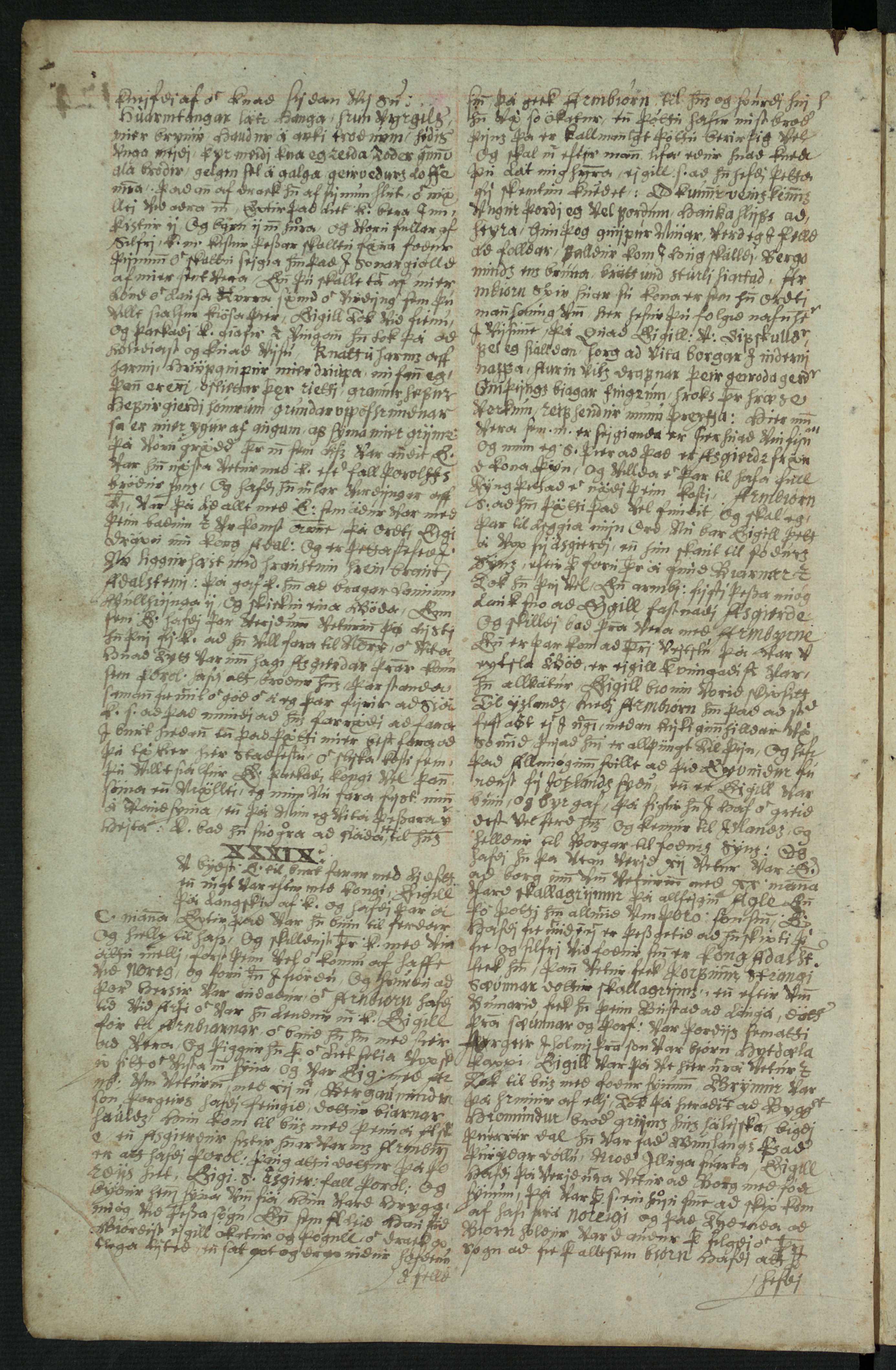 AM 158 fol - 81v