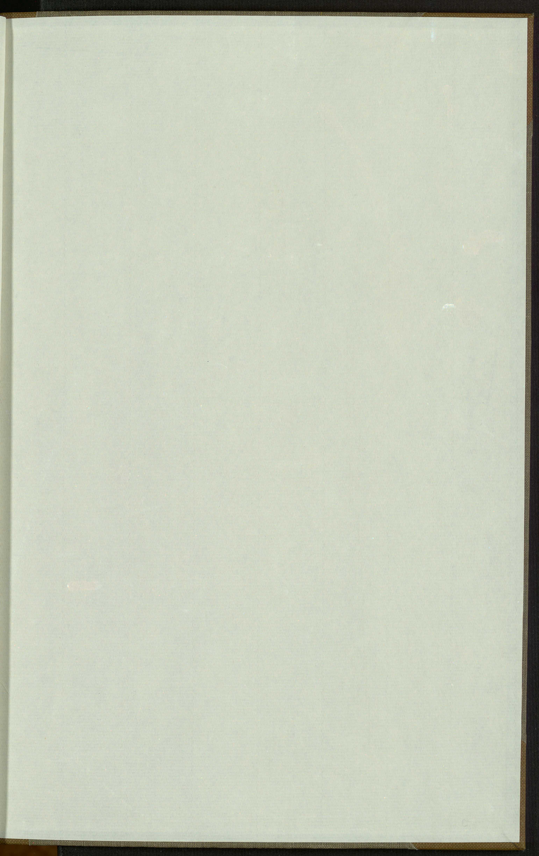 AM 163 a fol - 9999r-RB
