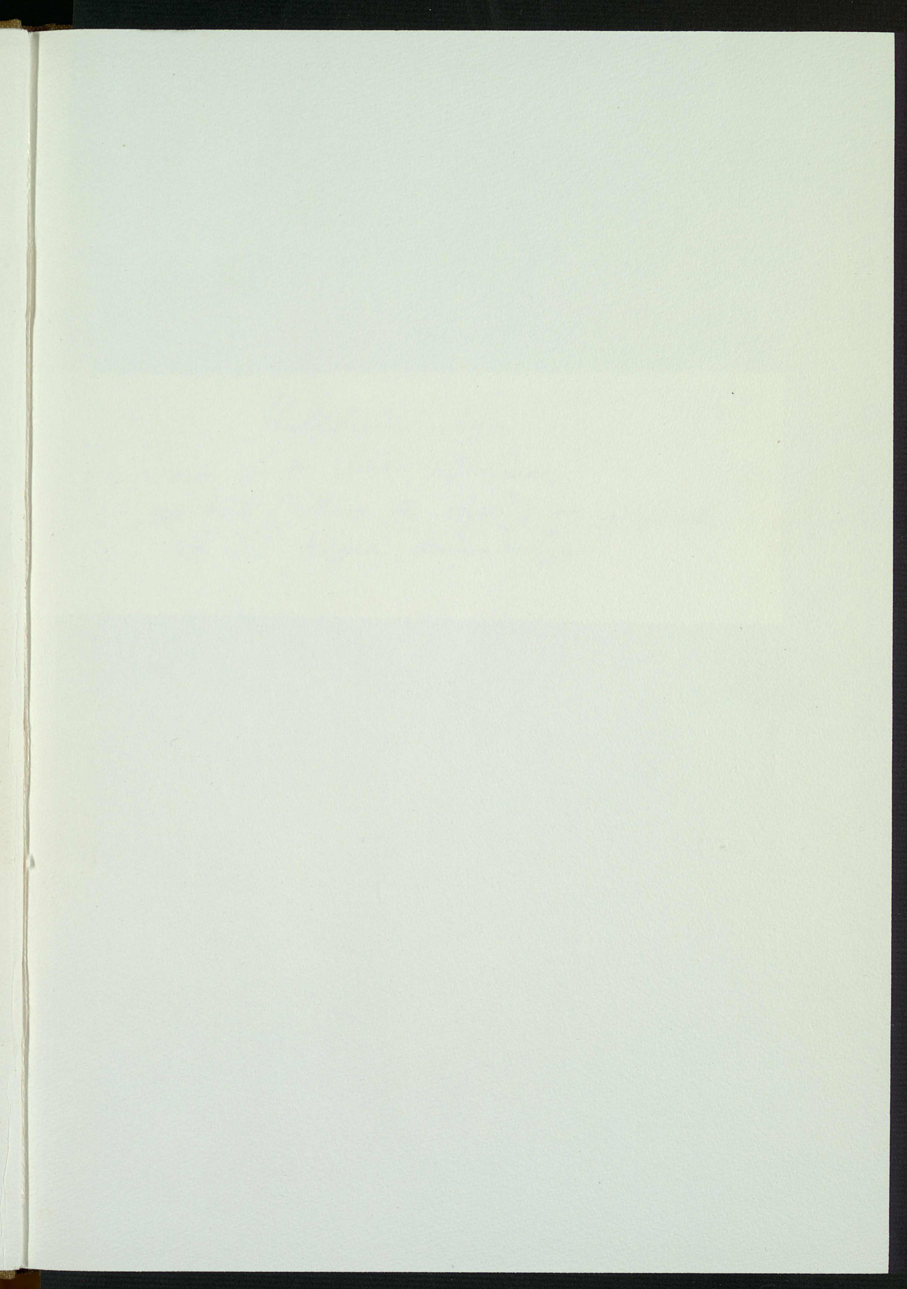 AM 165 b fol - 1r-FFl