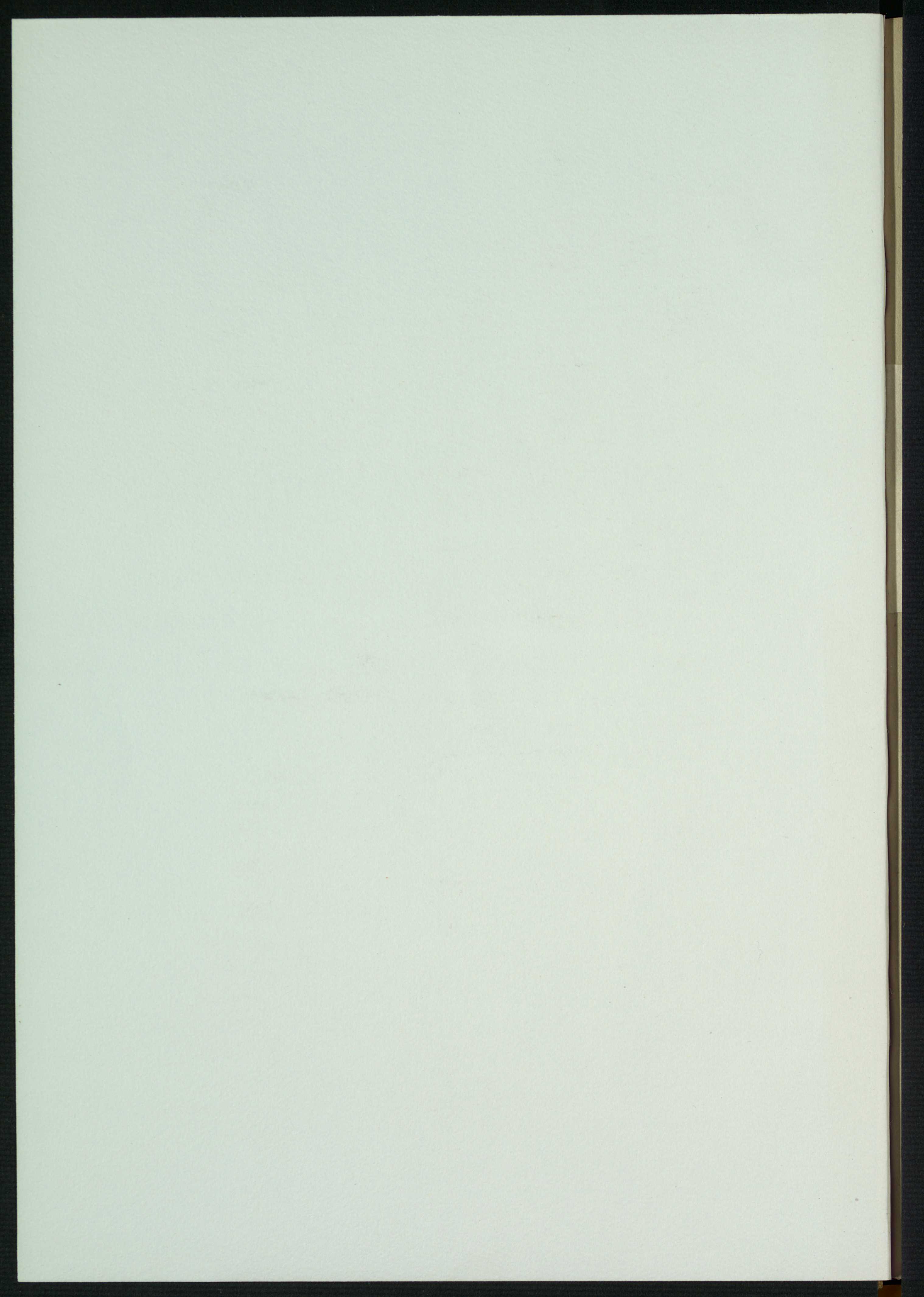 AM 165 b fol - 1v-FFl