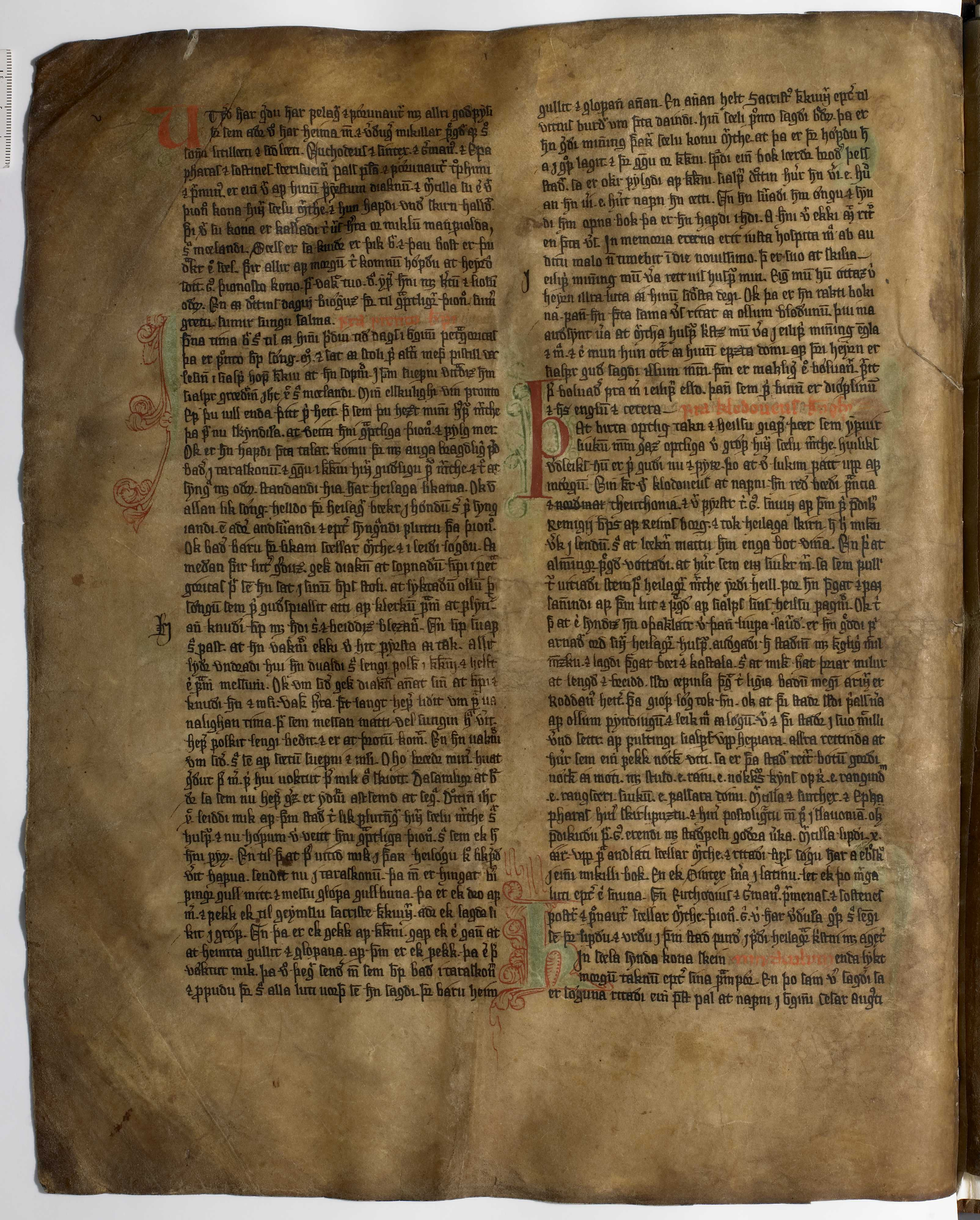 AM 233 a fol - 24v