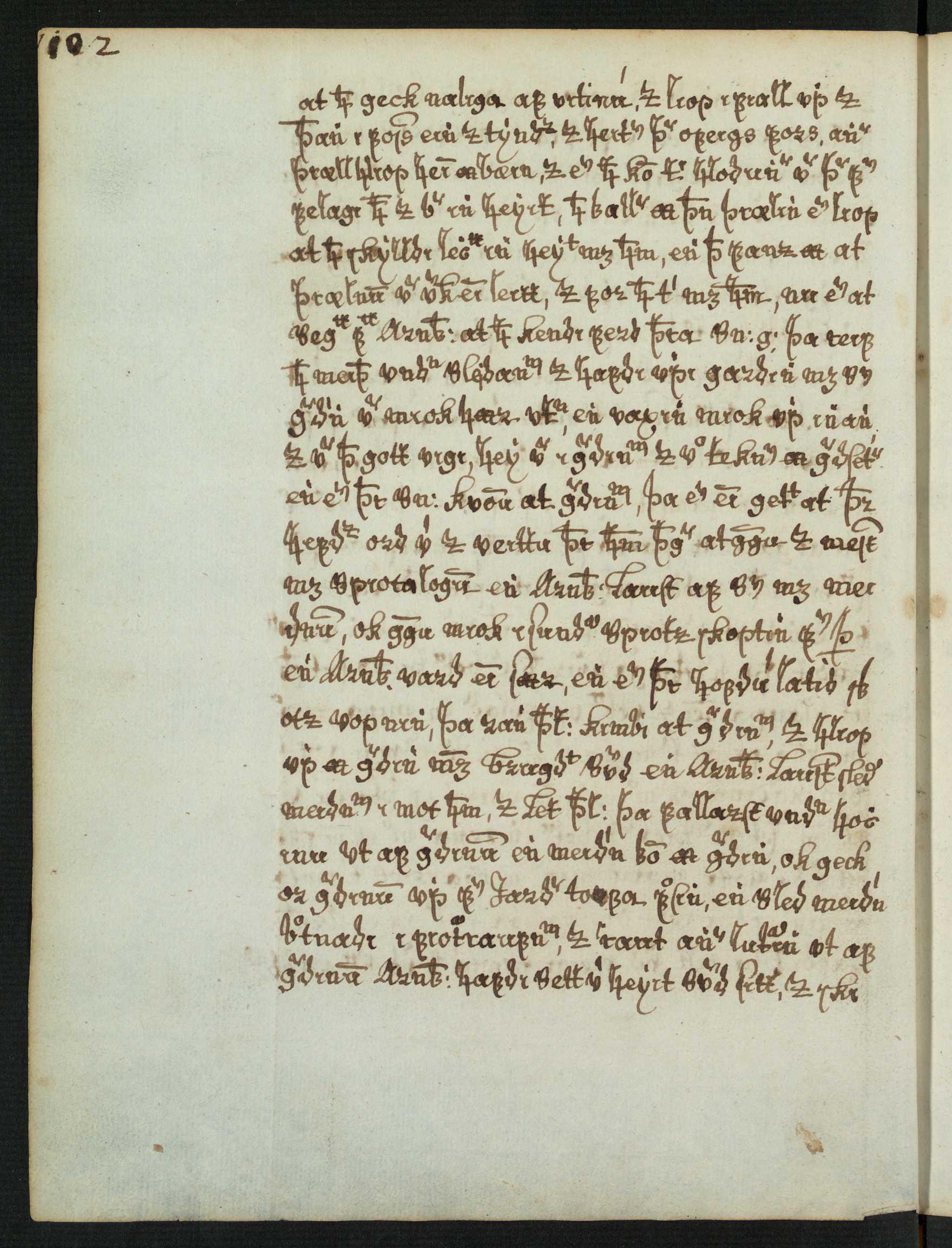 AM 448 4° - 51v