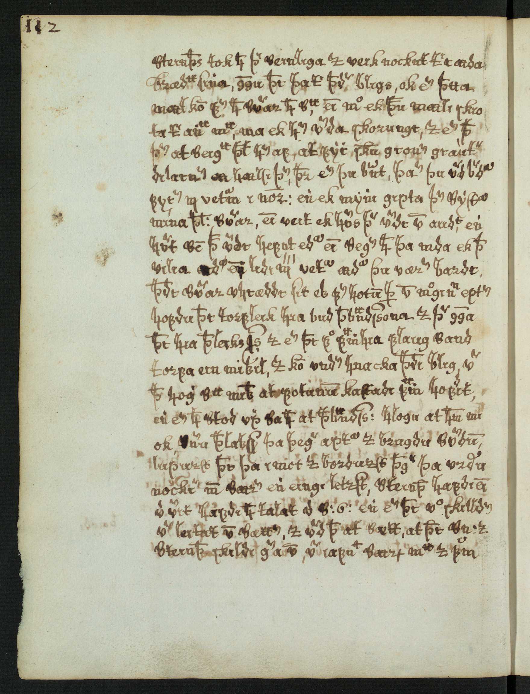 AM 448 4° - 56v