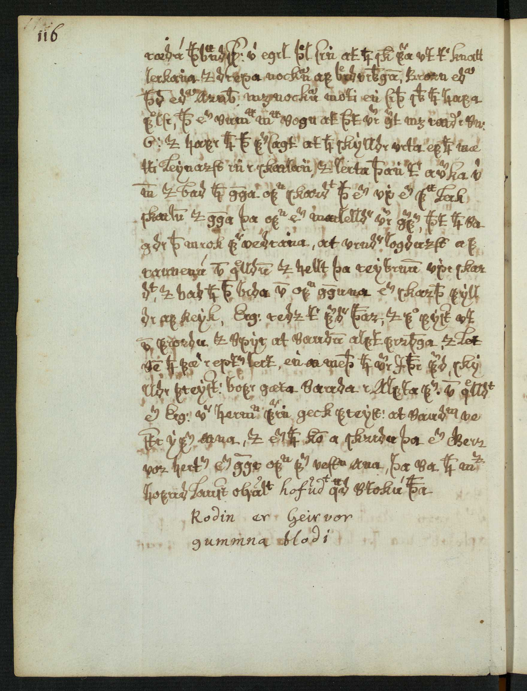 AM 448 4° - 58v