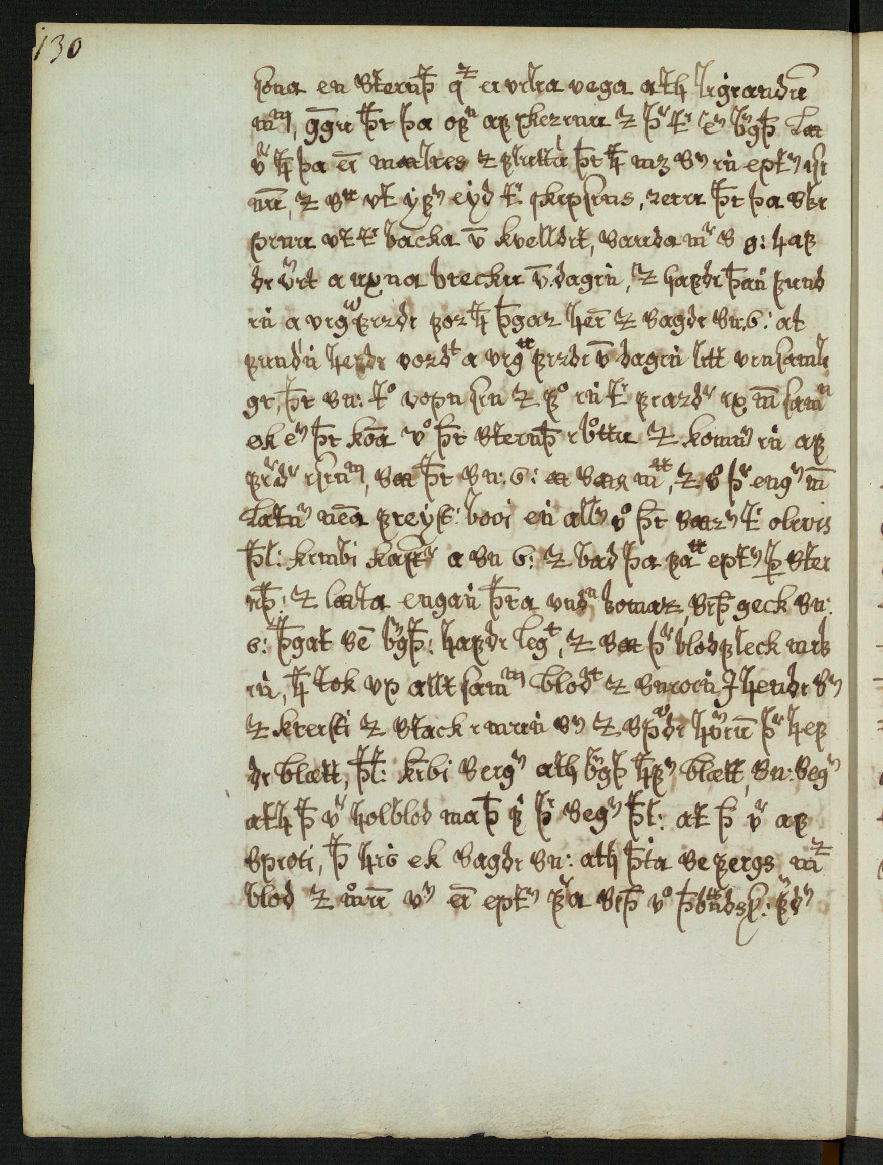 AM 448 4° - 65v
