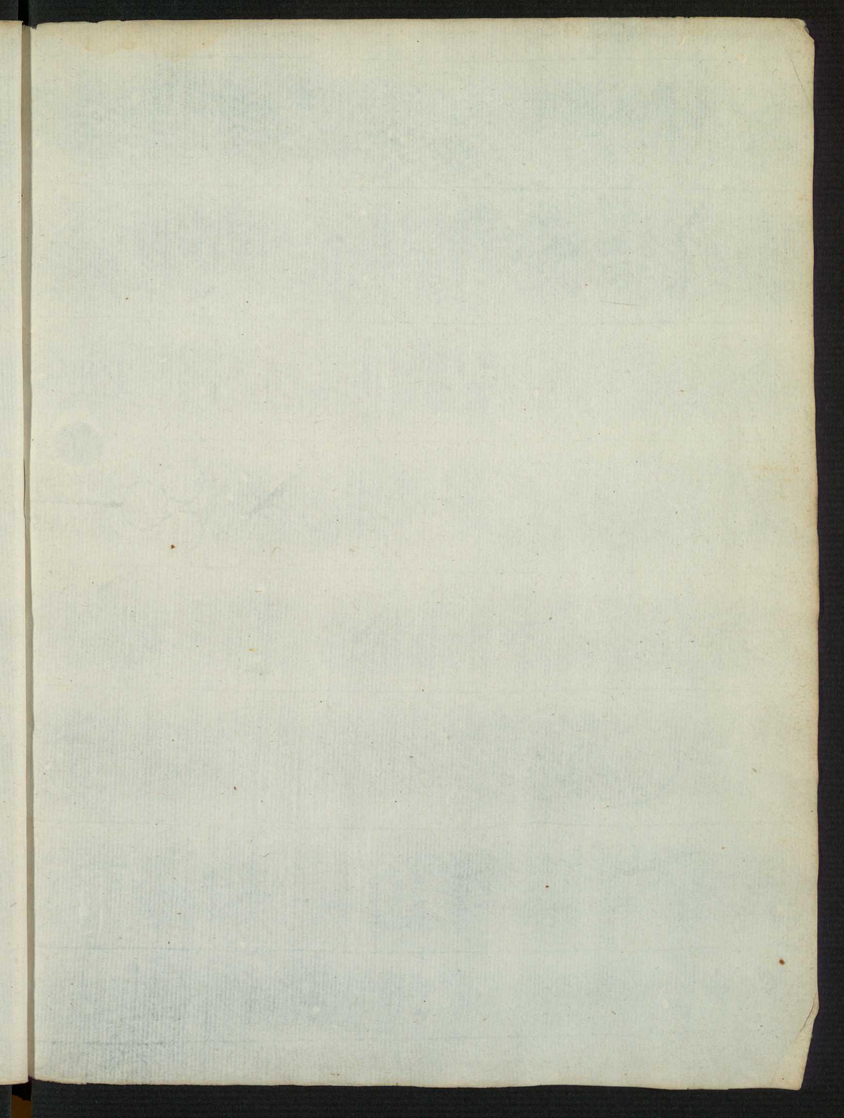 AM 448 4° - 95r