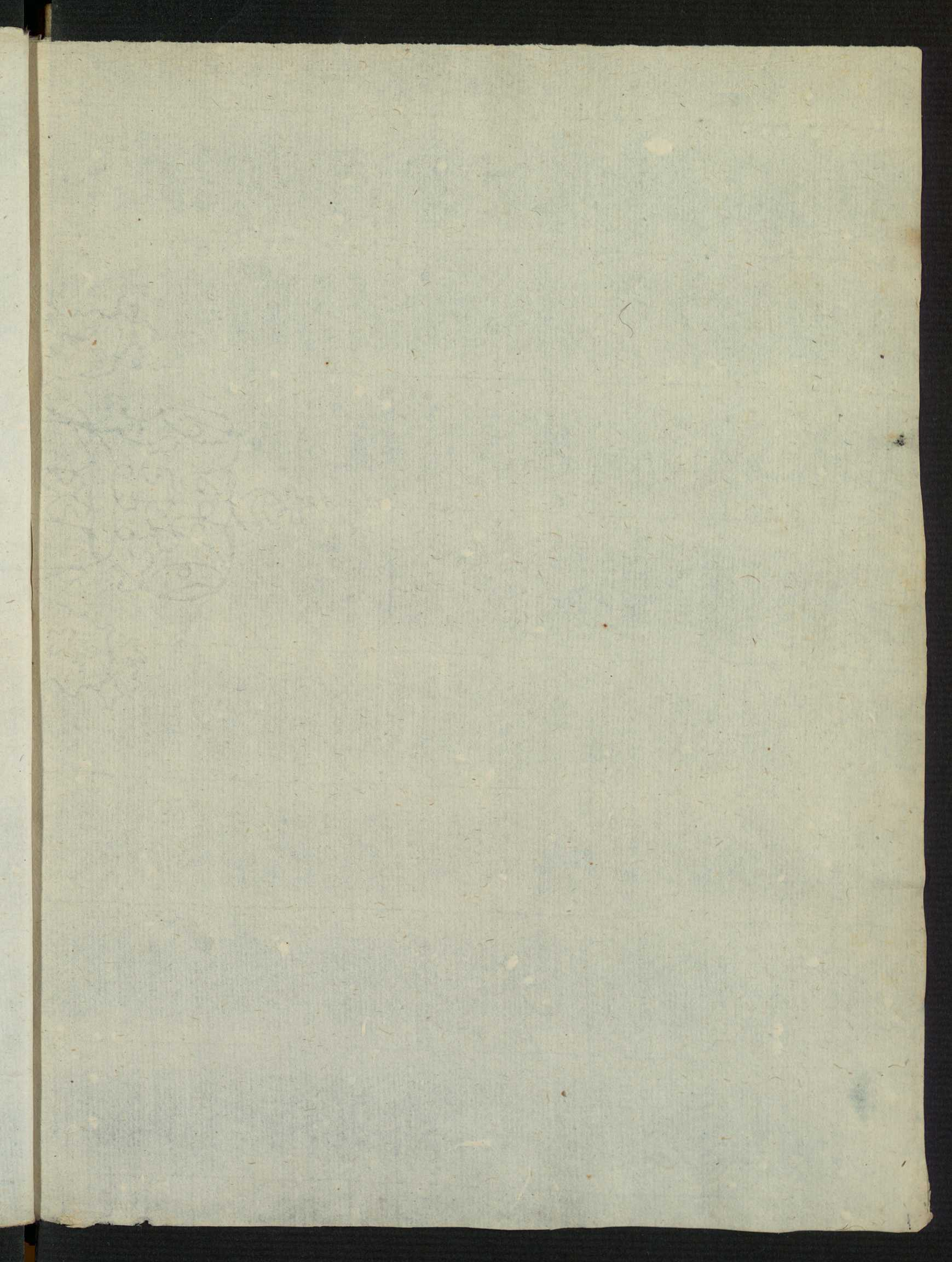 AM 448 4° - 96r