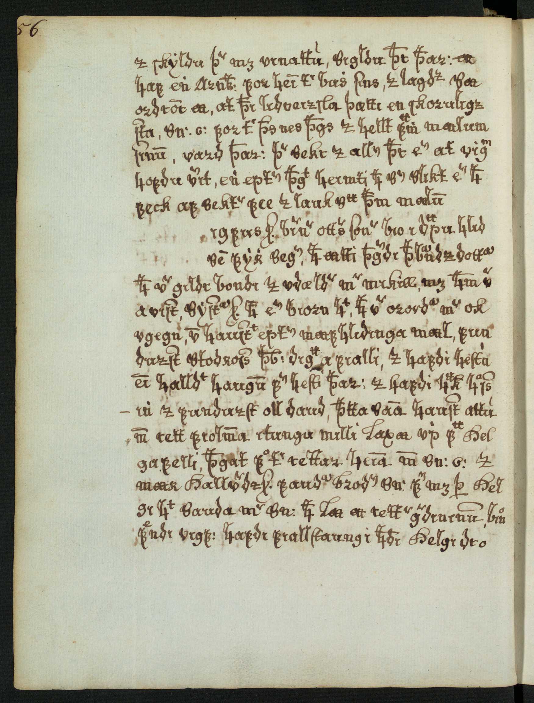 AM 448 4° - 28v